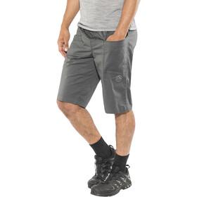 La Sportiva Levanto Shorts Herr carbon